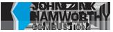 John Zink Hamworthy Combustion