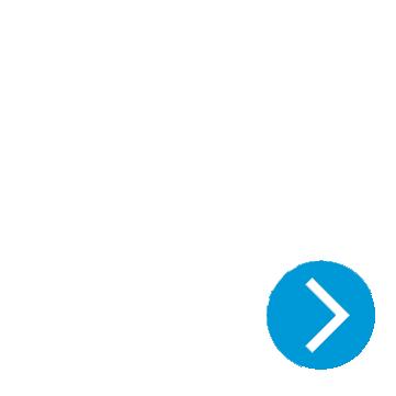Literature Link Button