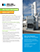 160506-1116_VRU-Process-SS_LR_JZHC-1