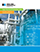 emea-16124_emea-service-brochure_web_lr_page_1