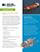 MO-14024  Thumbnail_LR_web