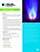 PB-14066 DEEPstar Burner_LR_web_Page_1