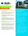 VS-16091 Vapor AM Capabilities-Final_LR-web_Page_1