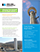 VS-16149--Advanced-Biogas-2016-Update-LR-web-1