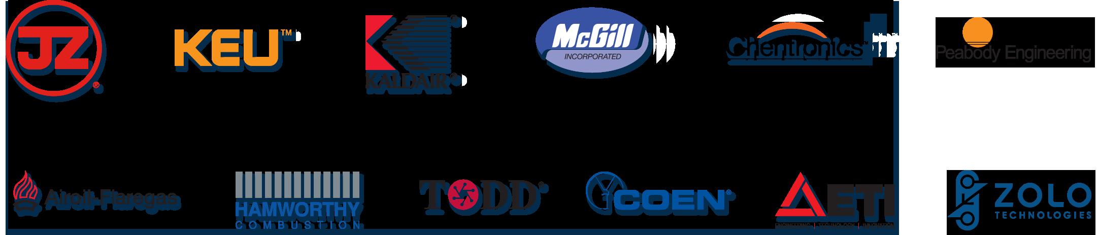 JZHC Brands