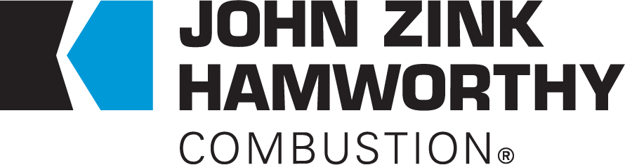 Contact | John Zink Hamworthy Combustion