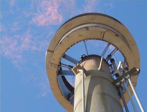 Landfill & Biogas